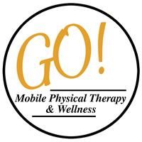 GO! Mobile Physical Therapy & Wellness