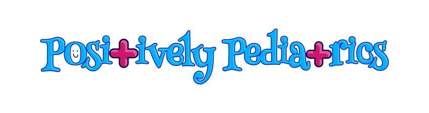 Positively Pediatrics