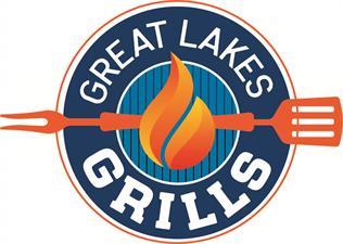 Great Lakes Grills, LLC