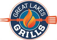 Great Lakes Grills, LLC - Fenton