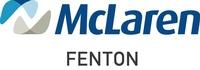 McLaren Community Medical Center of Fenton