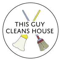 This Guy Cleans House LLC