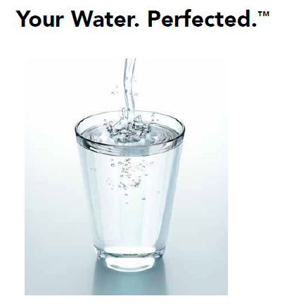 Gallery Image Your_Water_Perfected_Glass.png