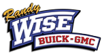 Randy Wise Buick GMC