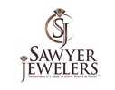 Sawyer Jewelers