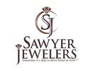 Sawyer Jewelers