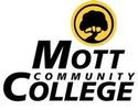 Mott Community College - SLBC