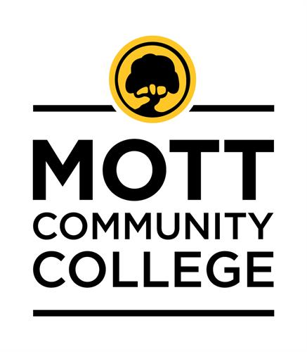MCC New Logo