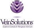 Vein Solutions