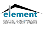 Element Roofing LLC