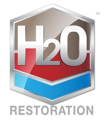 H20  Restoration  & Basement Waterproofing, Inc