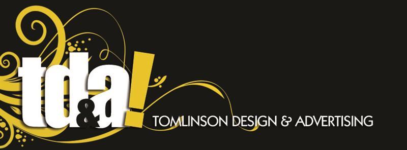 Tomlinson Design & Advertising