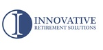 Innovative Retirement Solutions Inc.