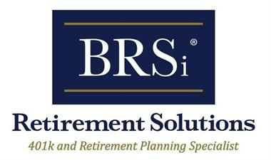 BRSi Retirement Solutions Inc.