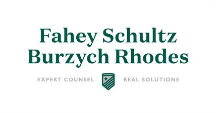 Fahey Schultz Burzych Rhodes PLC