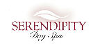 Serendipity Wellness Spa
