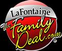 LaFontaine Chrysler Dodge Jeep Ram of Fenton