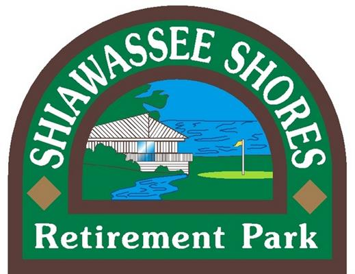 Shiawassee Shores Retirement Park