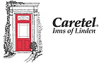 Caretel Inns of Linden