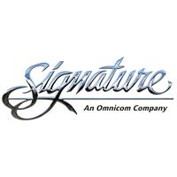 Signature Graphics, Inc.