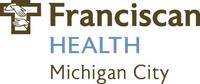 Franciscan Health Michigan City