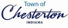 Town of Chesterton
