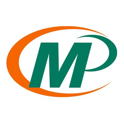 Minuteman Press - Portage