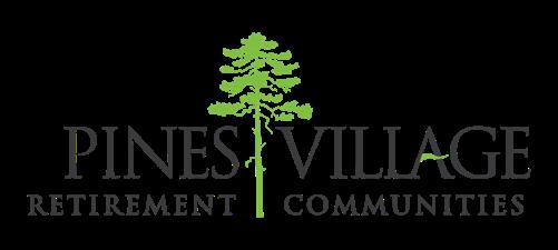 Pines Village Retirement Communities, Inc.