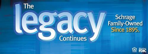 Gallery Image 10251885_641063519280689_3917432525412994867_n.jpg