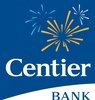 Centier Bank - Chesterton Downtown Branch