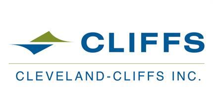Cleveland Cliffs Inc.