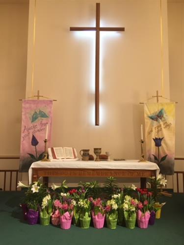 Gallery Image Easter_9.jpg