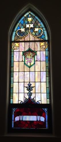 Gallery Image Stained_Glass_Window.jpg