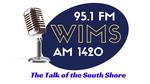 WIMS 95.1 FM/AM 1420