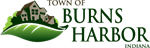 Town of Burns Harbor