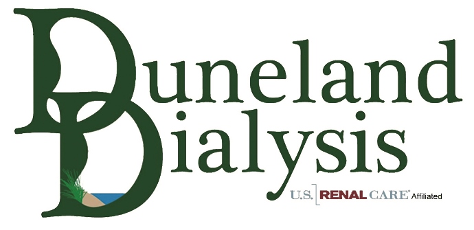 Duneland Dialysis-Coffee Creek
