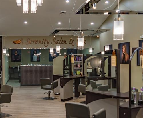 Gallery Image Hair_Area_1.jpg