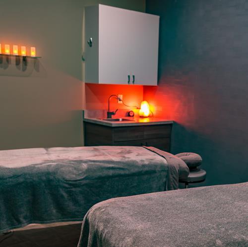 Gallery Image Massage_Room_1.jpg