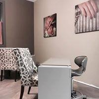 Gallery Image Nails.jpg
