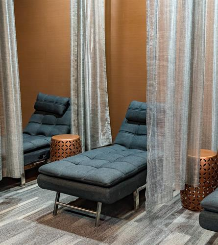 Gallery Image Tranquility_Lounge_4.jpg