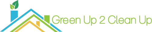 Green Up 2 Clean Up