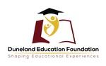 Duneland Education Foundation, Inc.