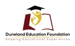 Duneland Education Foundation, Inc.