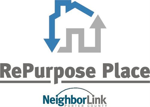 Gallery Image nlpc_repurpose_place_logo_full_color.jpg