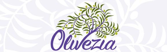 Olivezia