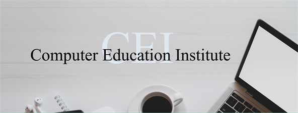 Computer Education Institute, Inc.
