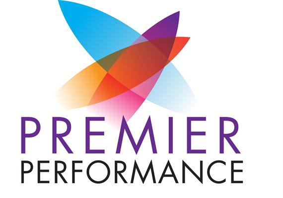 Premier Performance, LLC