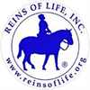 Reins of Life, Inc.