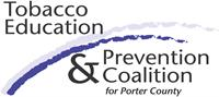 Victims of Vaping: How to Protect Our Youth - A Community Conversation