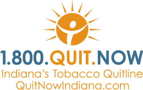 Free help is available to quit tobacco!